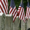 The True Meaning of Memorial Day, In The Words of a Soldier! - FM News 101.9