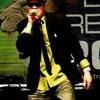 Mr Chango - Nueva Cancion El flow (Reload) Mr T Records