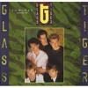 Glass Tiger - Someday (BPM 100)