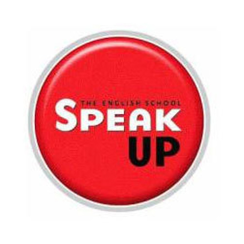 Speak up Remix (Dubstep) Remix