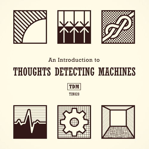 An Introduction to Thoughts Detecting Machines