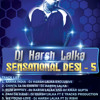 We Found Love( 3 style Mix ) Dj Harsh Lalka AND DJ RISHI