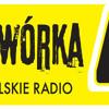 Brodka o LAX EP - wywiad w Polskim Radio Czwórka