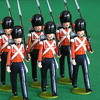 TOY SOLDIERS (TONE DEF)