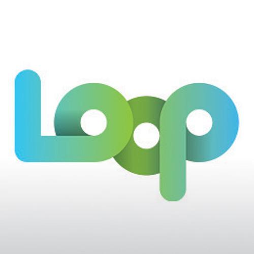 Moonforest - Loop