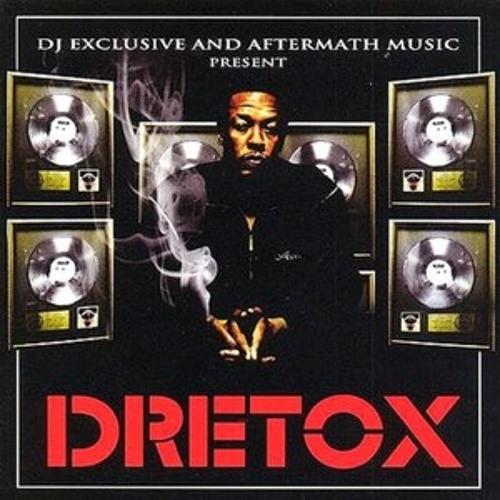 Dretox type beat