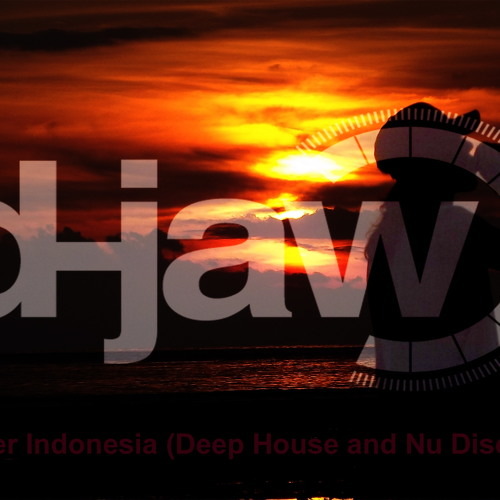 D-Jaw Mix Tapes - After Indonesia (June 2012)