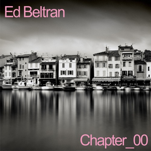Chapter_00