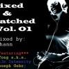 Mixed & Matched Vol. 01