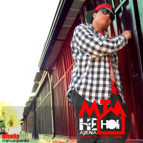 08._Emtiei(M.T.A) Ft. Fucking Matias - Subele (Prod. Fucking Music - Beat Mc MDH2)