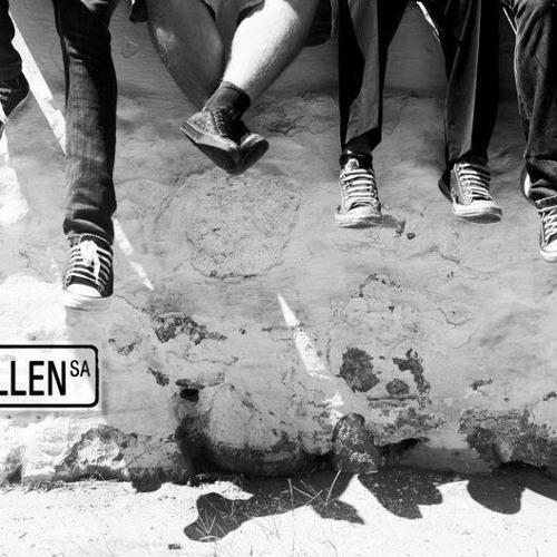 De wallen - Eclipse (DTO Remix)