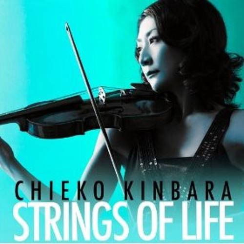 Chieko Kinbara - Heart Of Fire (Kiko Navarro Saxtrumental Dub) soundcloud
