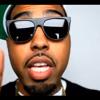 Slow Down - Clyde Carson (AnnaLove Re-Rub) (FREE DOWNLOAD)