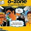 O-zone - Dragostea Din Tei ( Sk-MoOn & Angel Stylo Remix) TEASER 2