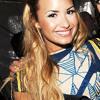 Demi Lovato - Stop The World (Nova versão + Acoustic)