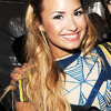 Here We Go Again - Demi Lovato (Nova Versão)