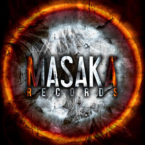 MASAKA RECORDS