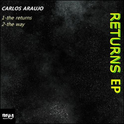 The returns - original mix-BRM records-(ep returns)