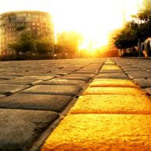 Yellow Brick Road (MichaelW - Bubble Pop Remix) (SJE Music 2012) - Original