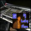 FULL REMIX ELECTRONO ( Los Electronos ) .-. Dj Loky Flow ( YoSoyElMejor )