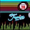 101 - Canto Herido -[Agua Marina]- Cumbias 2012 -[Kevin-Krist]-Rdt XhinxhaPacks-