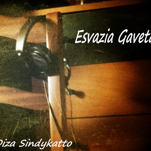 04 - Diza - Ola Portugal (Prod. Illegal Classics)