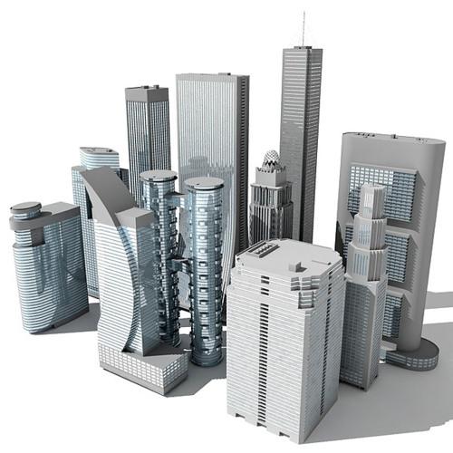 Asyk Featuring Demi Lovato - Skyscraper