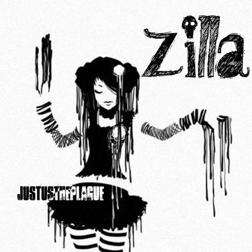 Zilla- (Single)