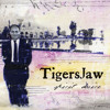 Tigers Jaw - Crystal Vision