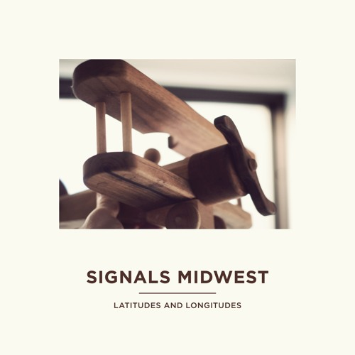 Signals Midwest - Limnology