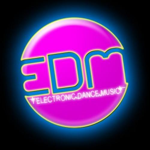 EDM Super Dose