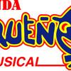 Reencuentro Banda Pequeños Musical version ranchera