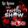 Cover Stand by me - Oasis   La Luna live @RadioShow_tvOne