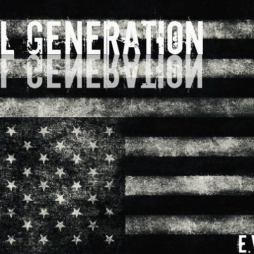 Final Generation
