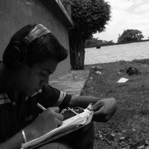 VidaHH.  Ft BazanBeat  2012