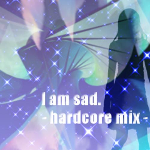 Selim Hex - €uphoria x Urban Cry Mix 2012