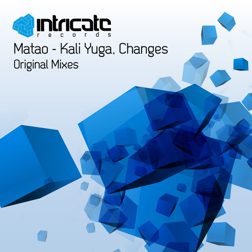 Matao - Changes