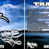 7)NO VAYA A SER QUE  ! Jandrone Flow Killah Ft PapewanCalabera Ft ReskoSeroSope Ft Eficaz