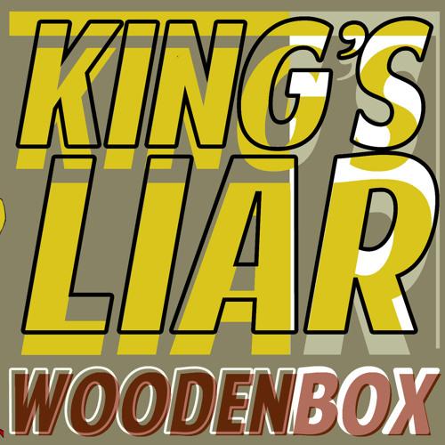 King's Liar