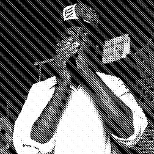 Slavery Time Blues - Rufus McKenzie (miXendorp edit)