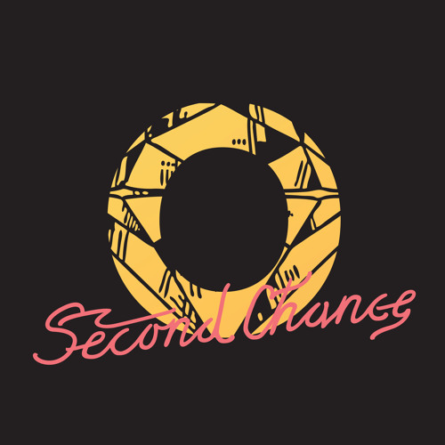 Second Chance (Ruined By Blunt B)