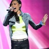 Jessica Sanchez: I Will Always Love You - Top 2 Results - AMERICAN IDOL SEASON 11