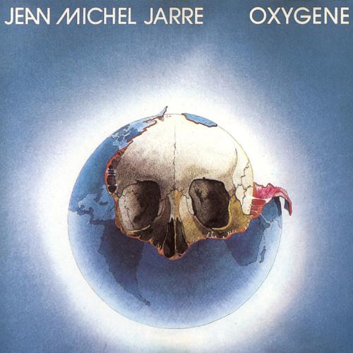 -Oxigene IV- (Tribute Jean Michel Jarre).