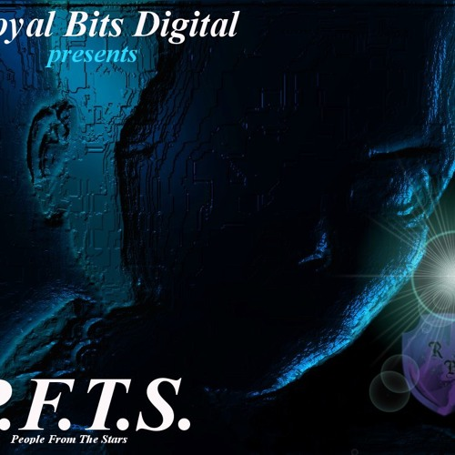 The War - from the E.P. The War (Royal Bits Digital)