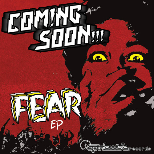 Fear by Coming Soon