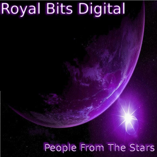 HeartBreak - from the single HeartBreak (Royal Bits Digital)