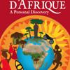 Interview Café d'Afrique: A Personal Discovery on 720am ABC Perth