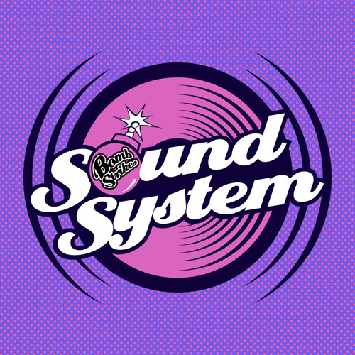 Mooqee & HerbGrinder  - Soundsystem Vol 2 (Preview Clips)