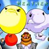Weather Season 2 Theme Song