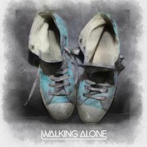 Dirty South & Sulto - Walking Alone ( Persy Deejay Bootleg ) CUT EDIT